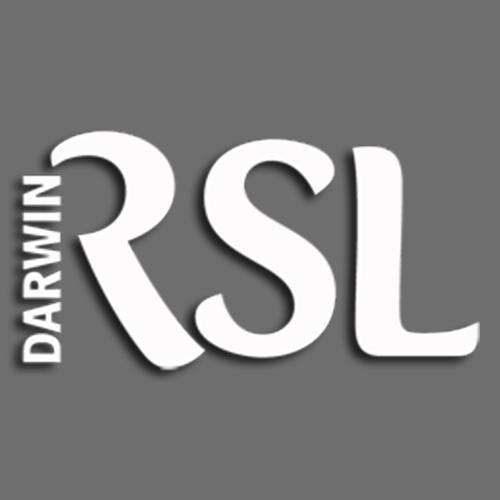 Darwin RSL