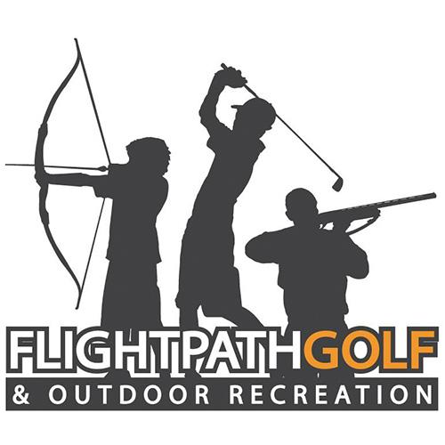Flightpath Golf and Archery