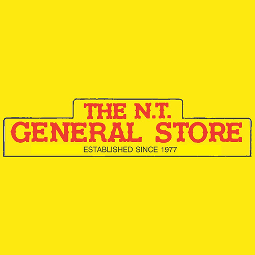 NT General Store