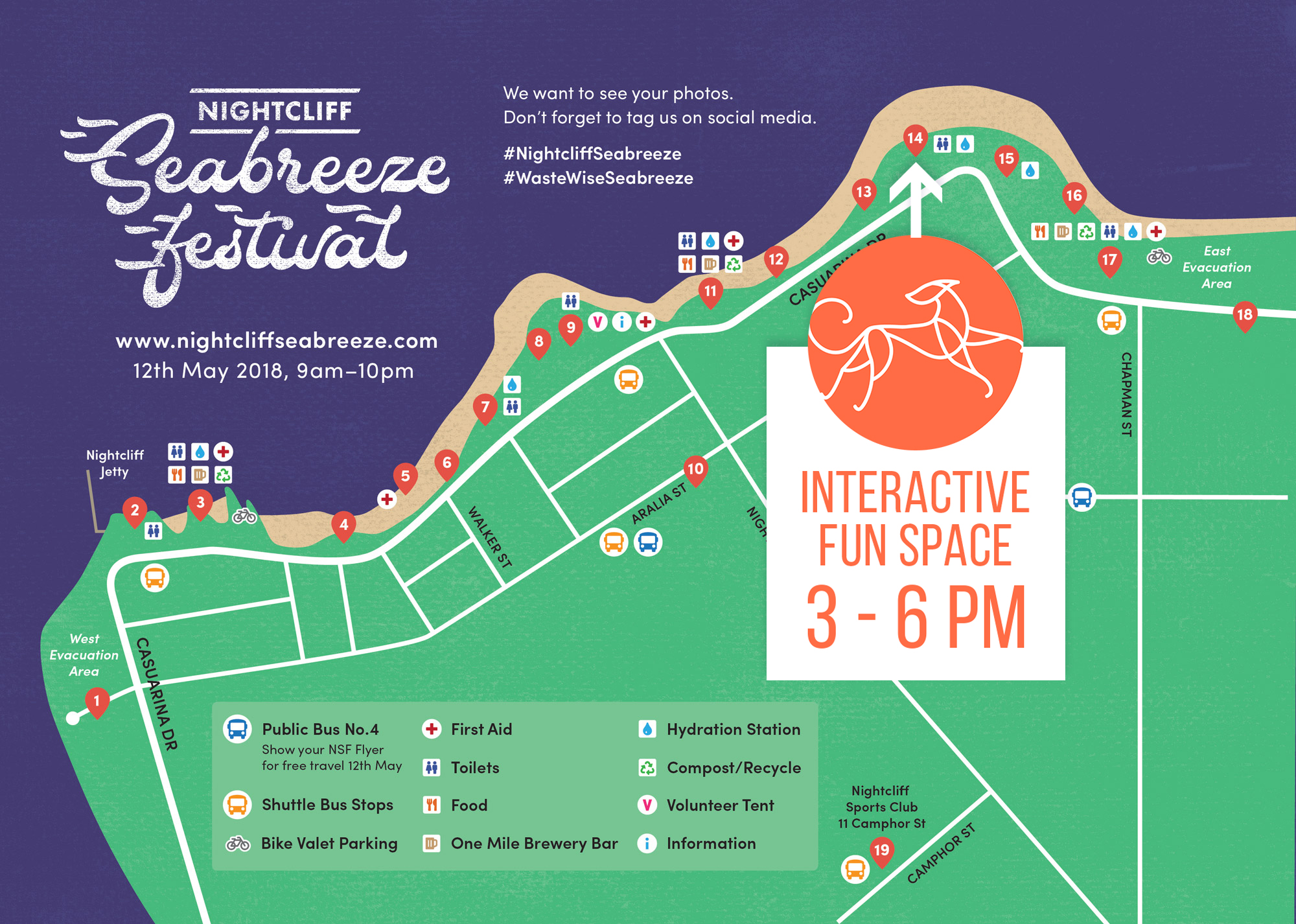 Seabreeze-Map-Front.jpg