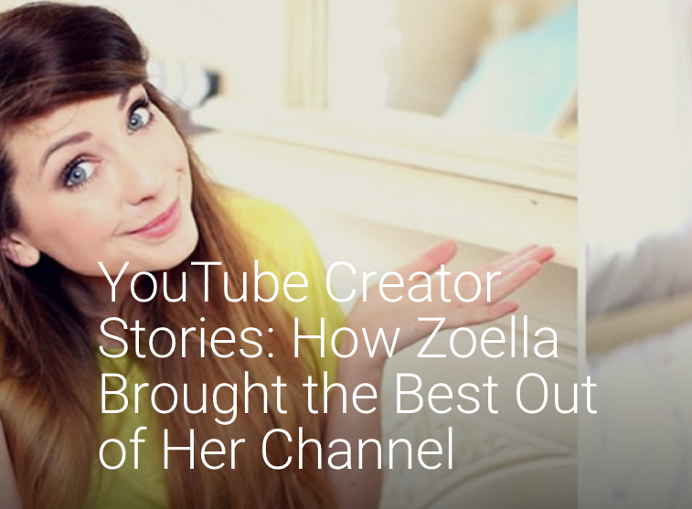 how to start a blog zoella.png