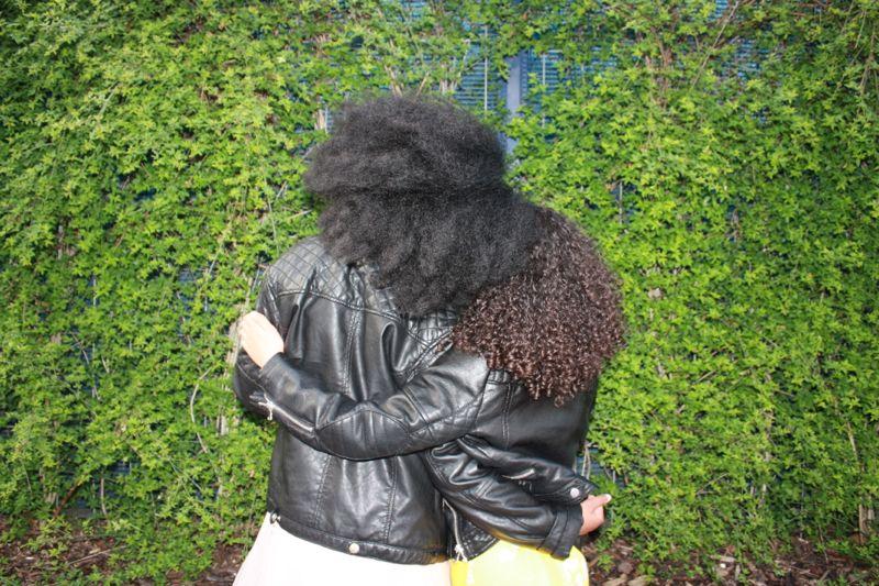 kinks-and-curls.jpg