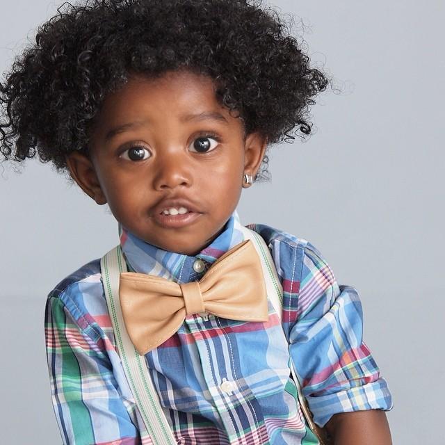 curly hair children.jpg