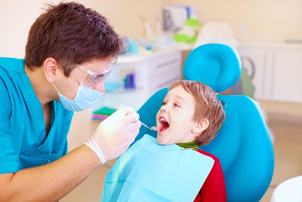 Childrens Dentist London1.jpg