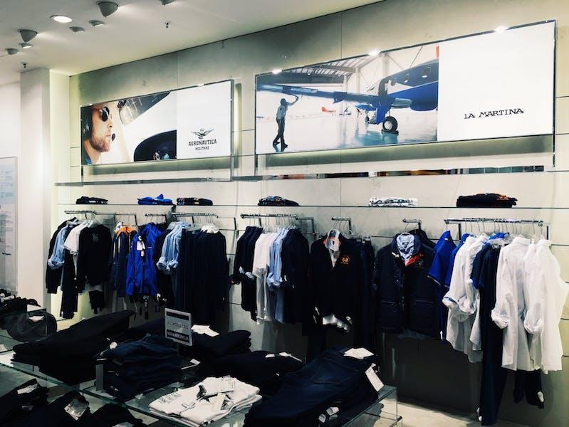 shopping for new job.jpeg