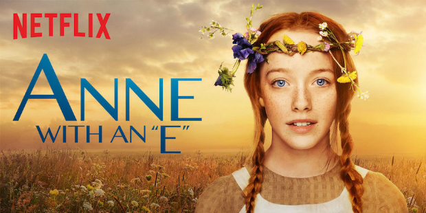anne with an e netflix.jpg
