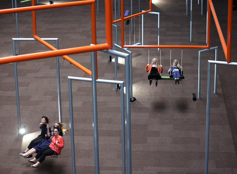 Tate Modern Superflex.jpeg
