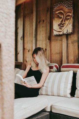 reading post baby.jpeg