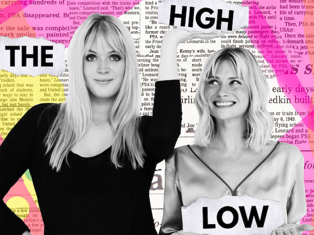 Pandora Sykes and Dolly Alderton's The High Low.jpg