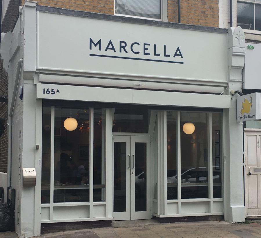 Marcellas Restaurant.jpg