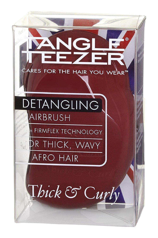 tangle thick.jpg