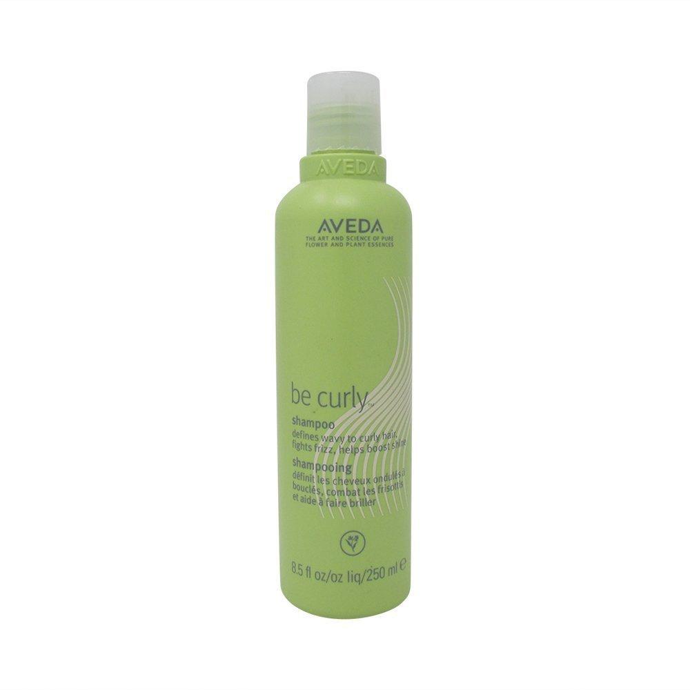 Aveda Be Curly Shampoo .jpg