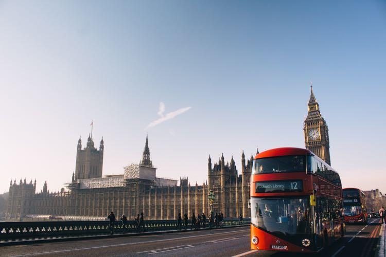 leaving london.jpg