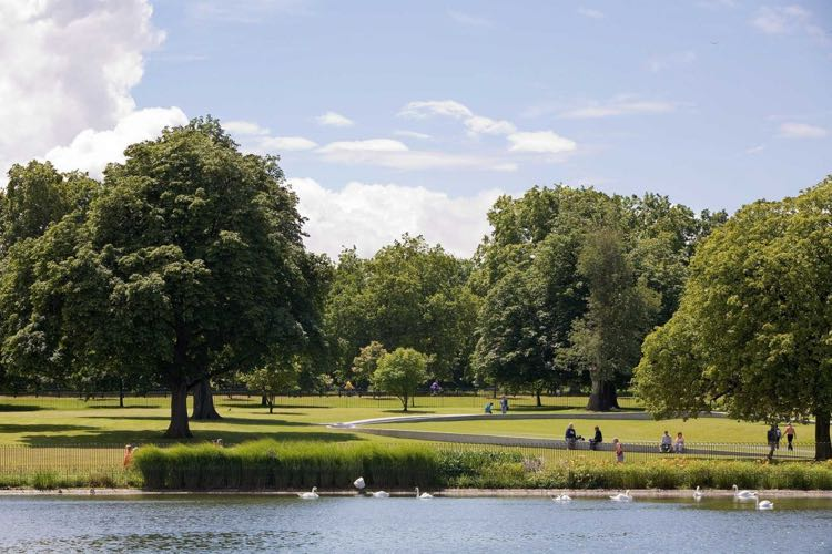 london hyde park.jpg