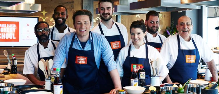 jamie oliver cooking class.jpg