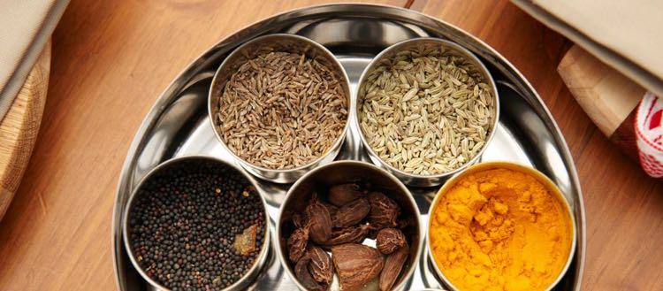 spice monkey cookery school.jpg