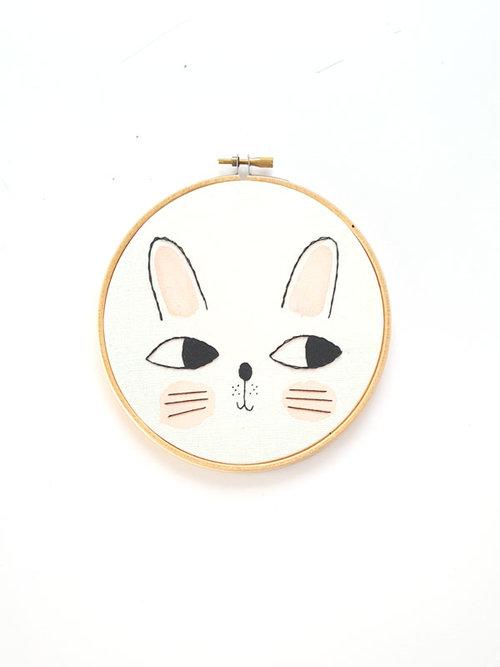 Bunny01.jpg