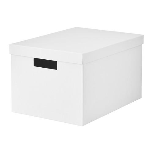 tjena-storage-box-with-lid-white__0565794_pe664488_s4.jpg