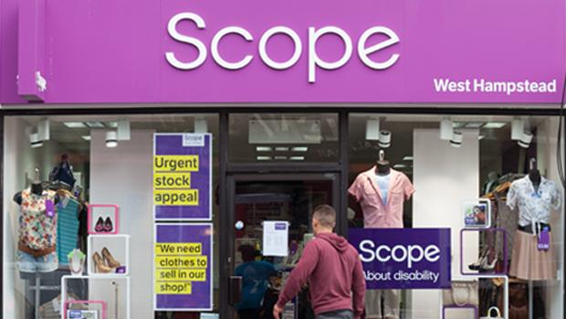 scope charity shop.jpg