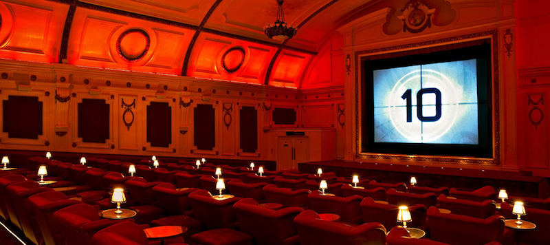 electric cinema london.jpg