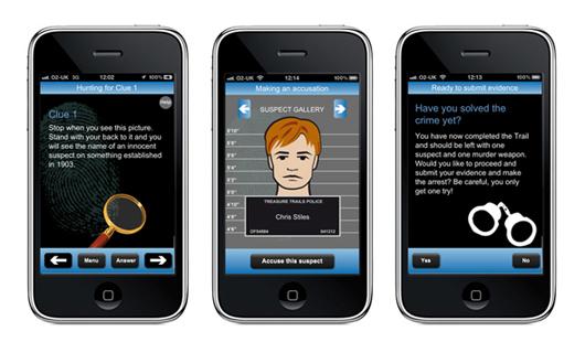 treasure trail app.jpg