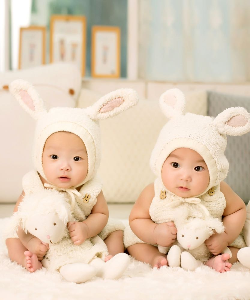 what you need to know if youre having twins2.jpg
