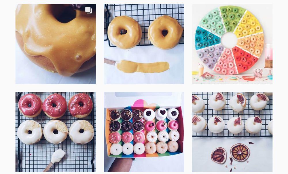 borough 22 gluten free vegan doughnuts.jpg