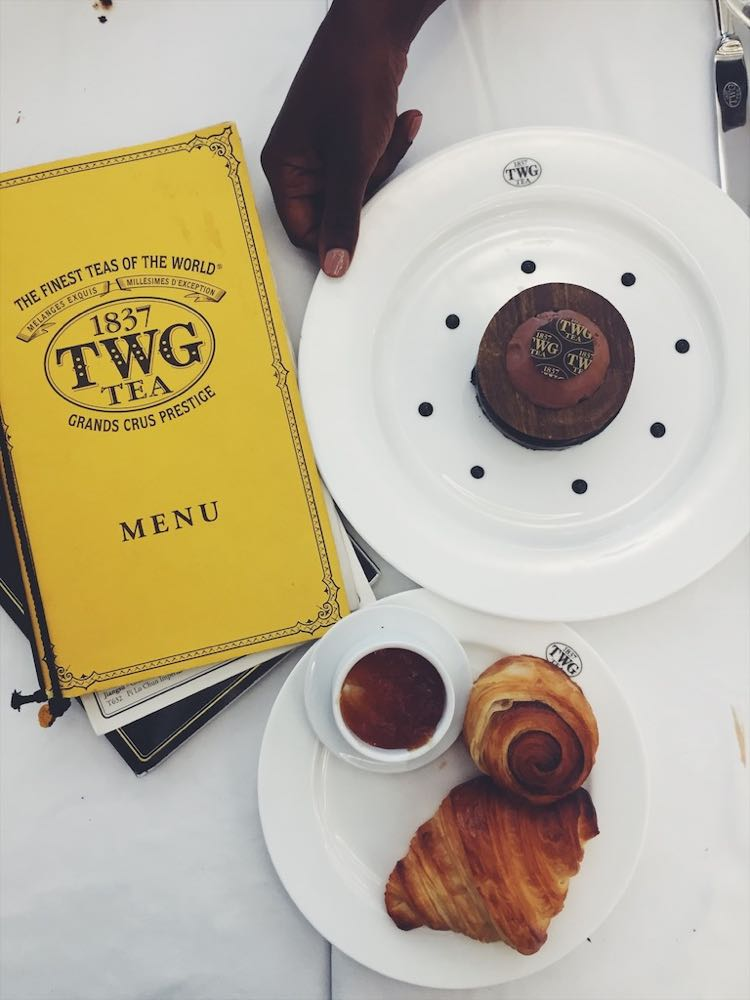 TWG Tea London.jpg