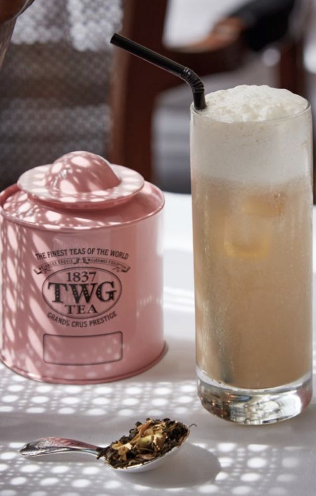 TWG Tea Dulcet Rose Mocktail.jpg