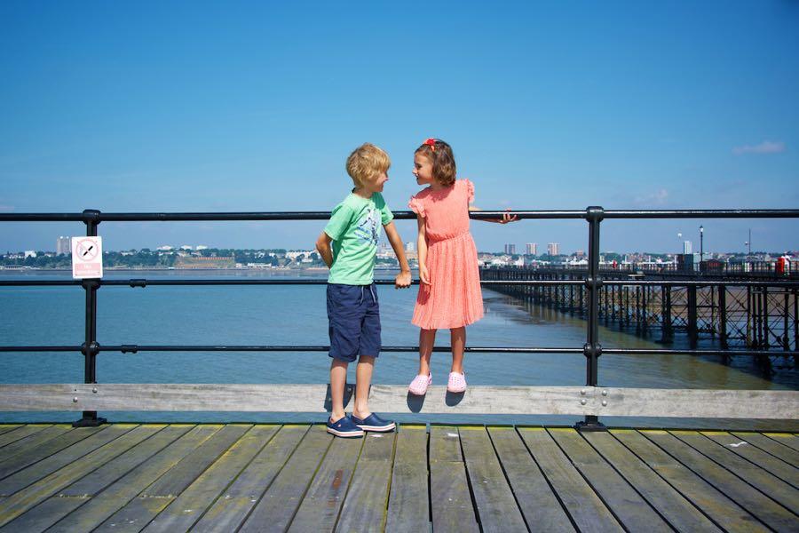 Southend Pier (c) t Southend Borough Council.jpg