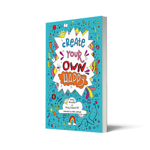 create your own happy book.PNG