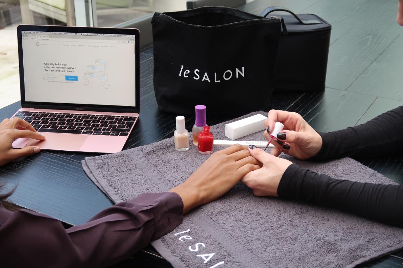 le salon mobile beauty london.jpeg