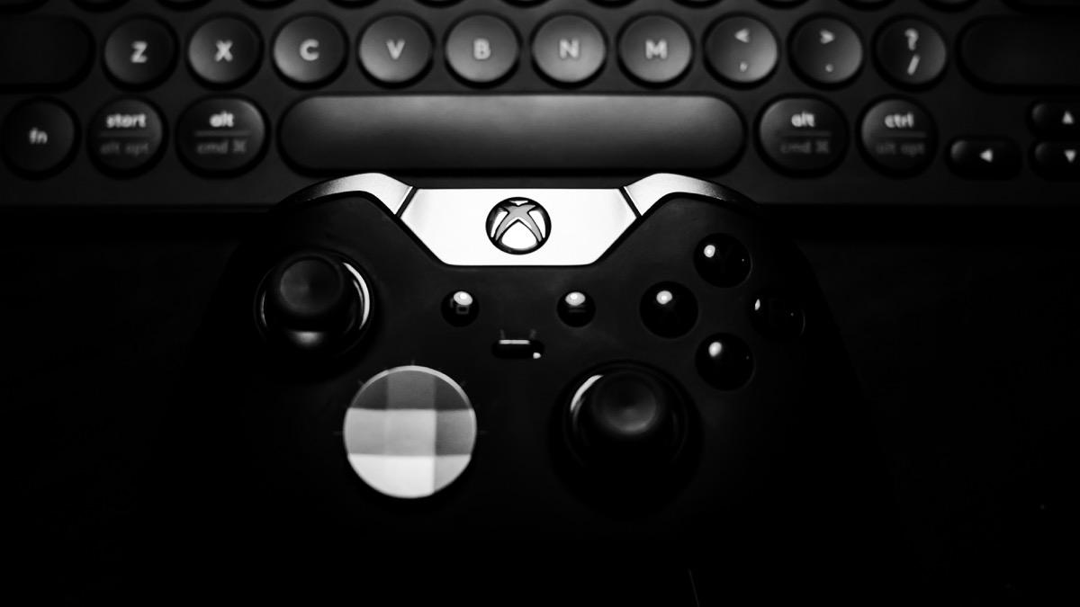 xbox one controller.jpg