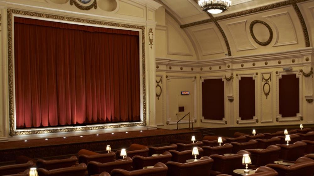 electric cinema portobello.jpg