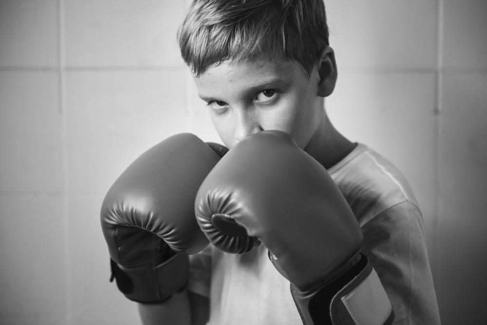 boxing for kids.jpg