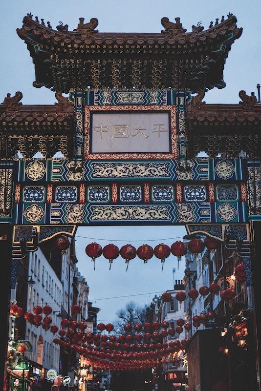 london chinatown.jpeg