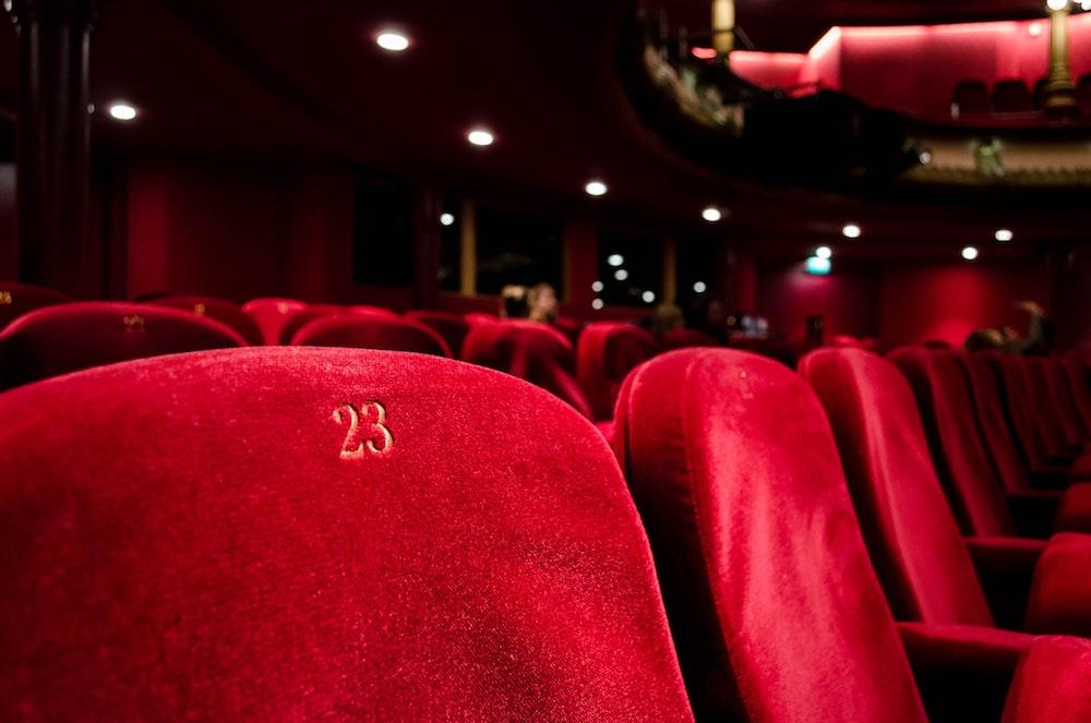 london theatre kids.jpeg