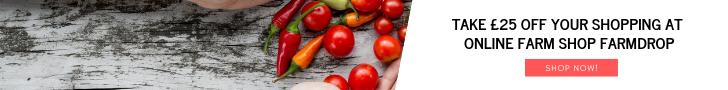 Farmdrop voucher code.png