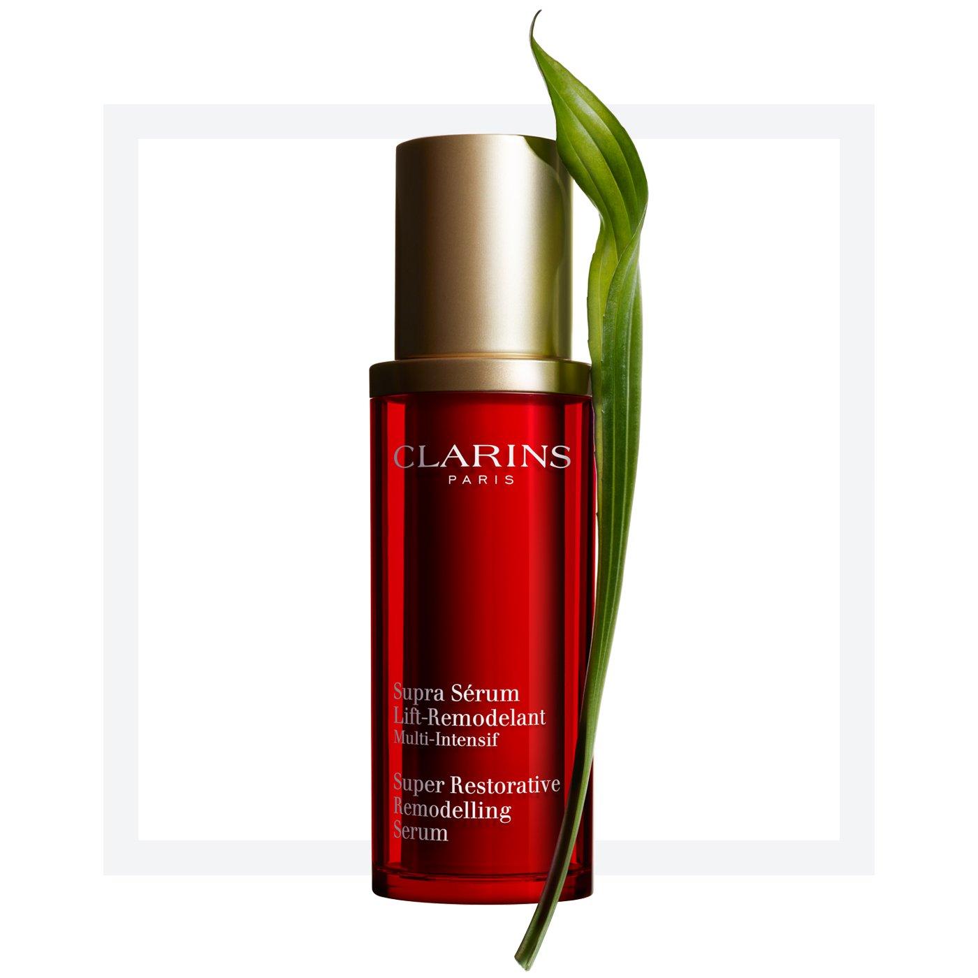 clarins Super-Restorative-Remodeling-Serum.jpg