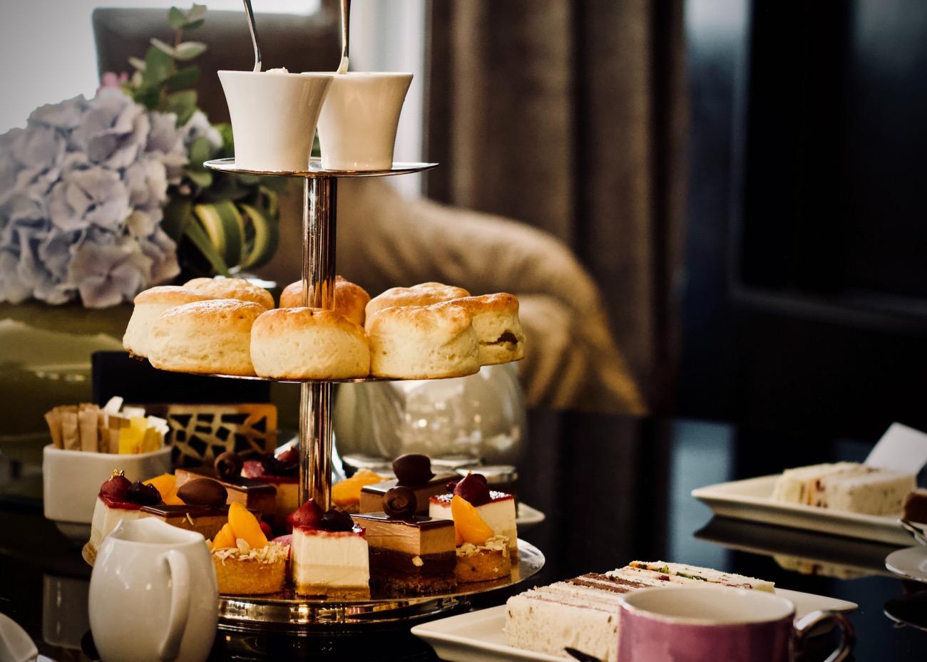 PAUL Bakery bottomless afternoon tea .jpg