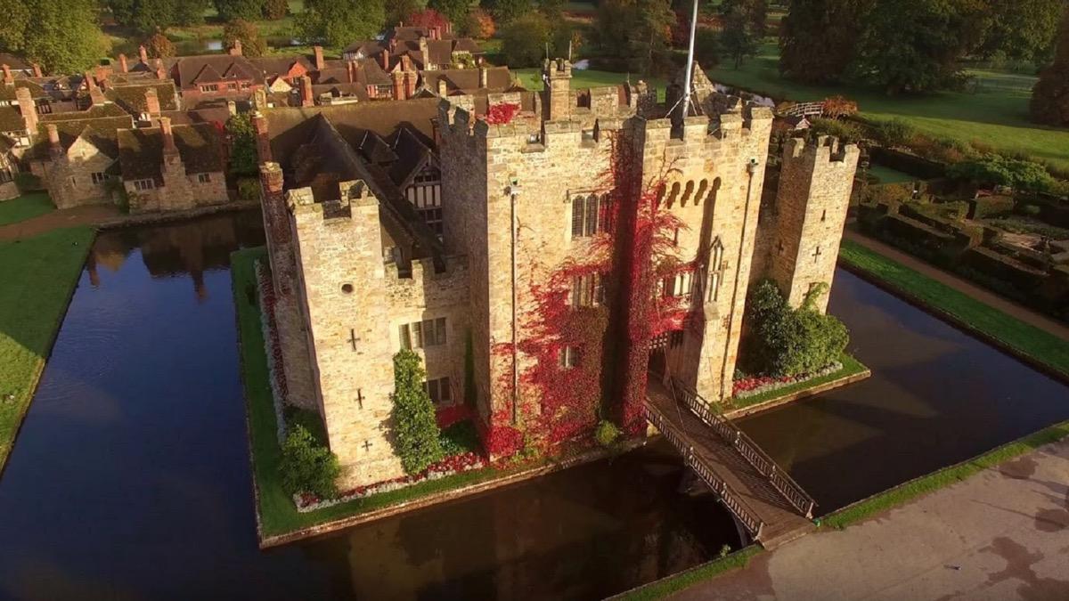 hever-castle (1).jpg