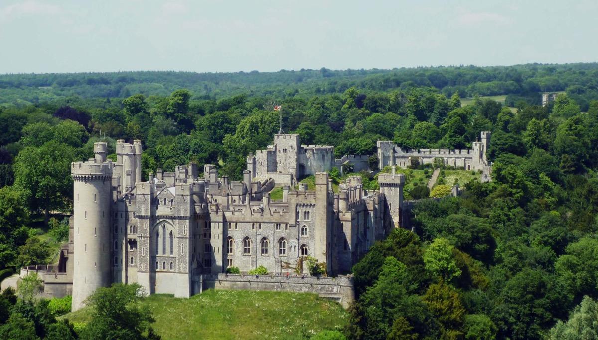arundel castle (1).jpg