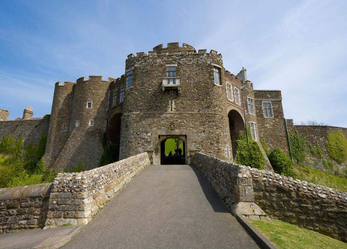 dover-castle (1).jpg
