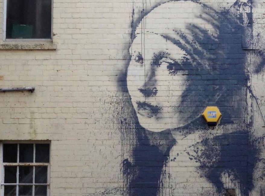Banksy Girl with the pierced eardrum.jpg