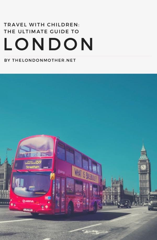 TLM Guide to London.jpg