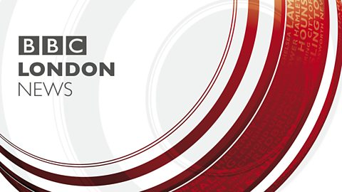 bbc london news logo.jpg