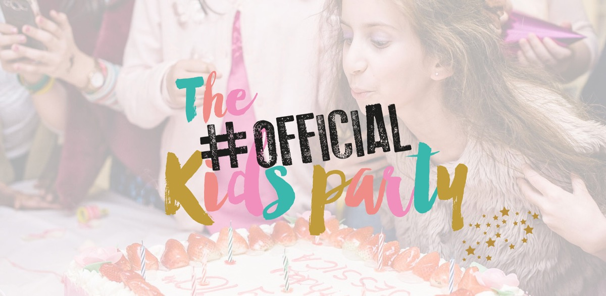 official kids party.jpg