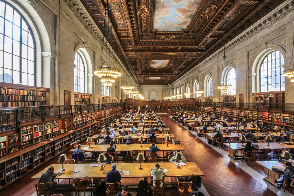 NY Public Librbary Reading Room.jpg