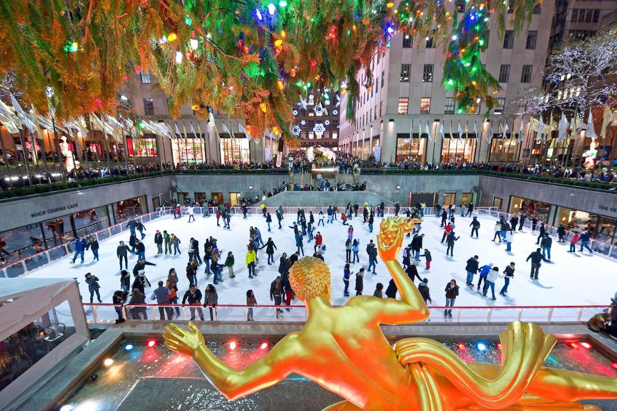 rink at rockerfeller center new york.jpg
