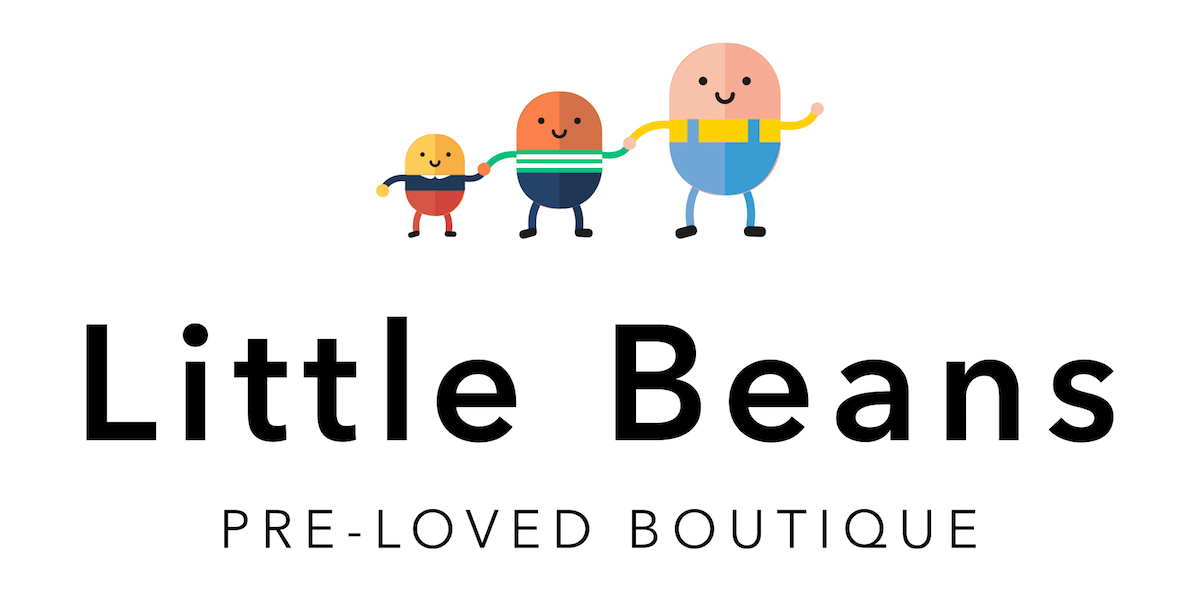 littlebeans.jpg
